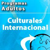 Viajes Culturales Internacionales